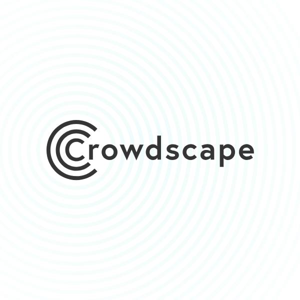 Crowdscape