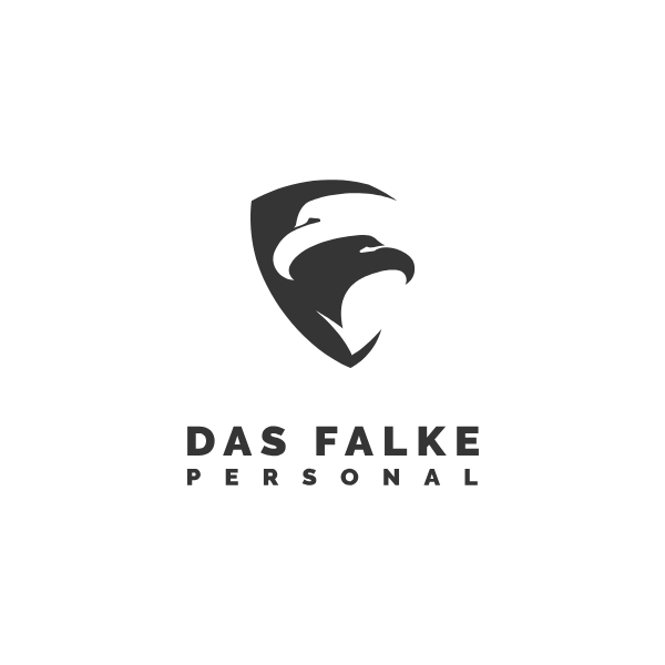 Das Falke Personal